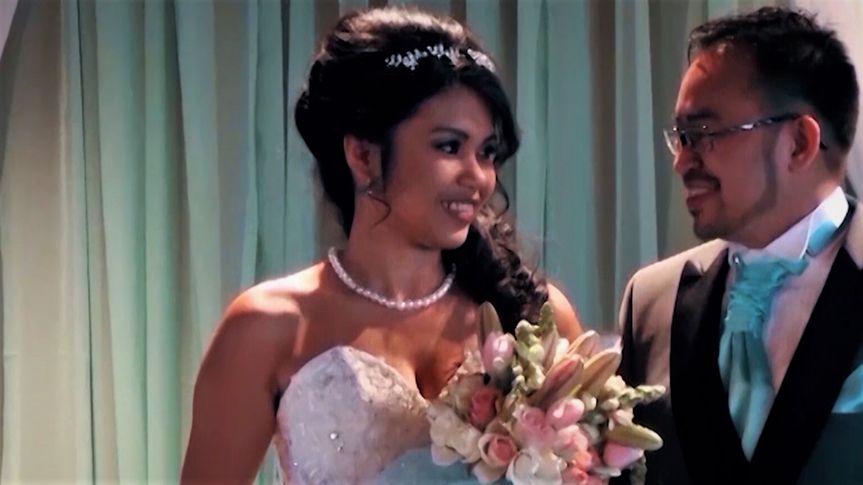 Star Bride Films
