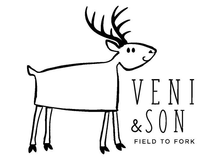 Catering Veni & Son 14