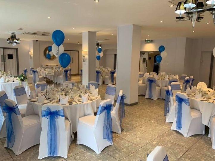 mercure birmingham north barons court hotel 1 4 274775 162030606617608