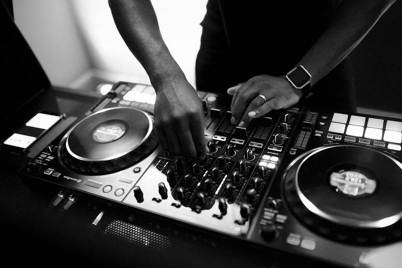music and djs dj c 20200519093546852