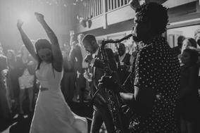 Wedding DJ Company