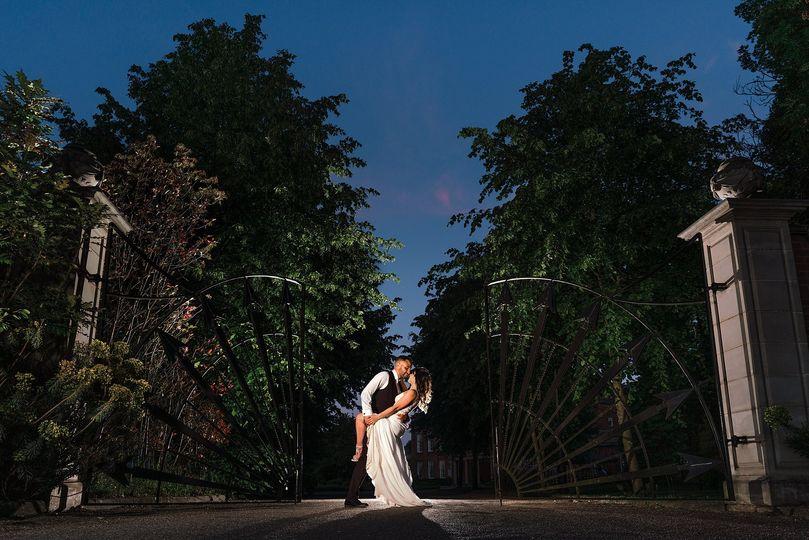 Stunning Wedding photos