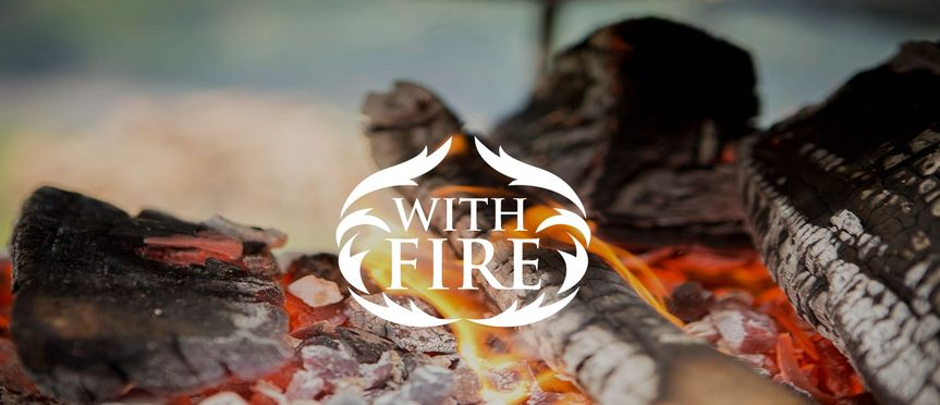 catering with fire 20191007032833310