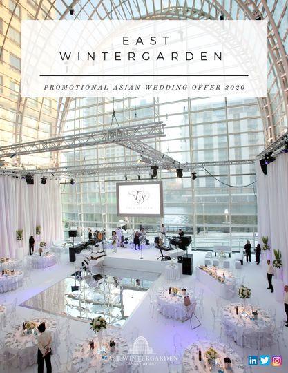 East Wintergarden 34