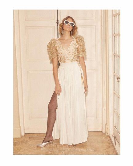 bridalwear shop la boutique 20190628033045020