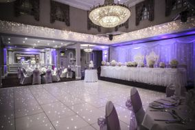 London Chigwell Prince Regent Hotel | Signature Collection by Best Western