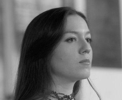 Jennian - Classical Vocals