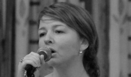 The Wedding Singer Company 1