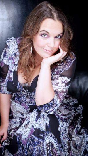 Verity Smith Singer