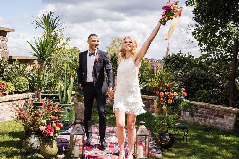 shrewsbury wedding wyle blue world 111 4 274855 162739805867979