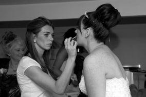 Bridget Foster Make Up & Hair Artist