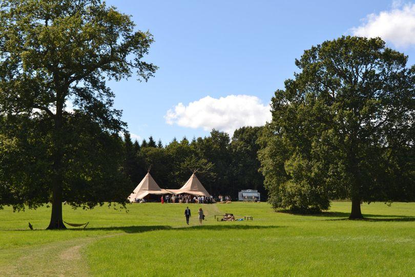 Camp Katur 42