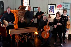 Pavane Early Music Consort