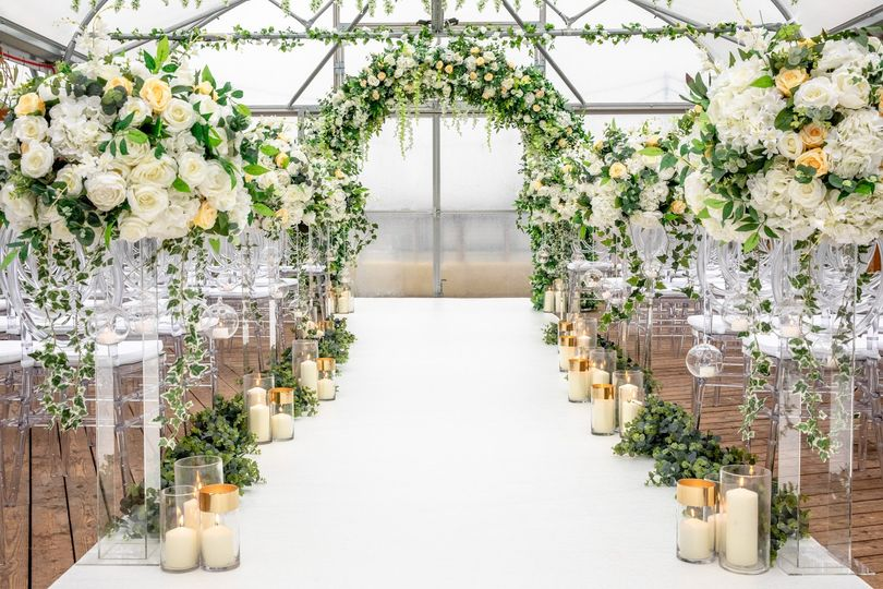 decorative hire anaiah grace 20181031030136342