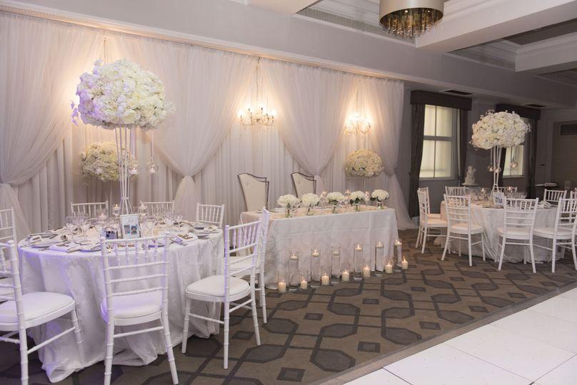 Decorative Hire Anaiah Grace Events 28