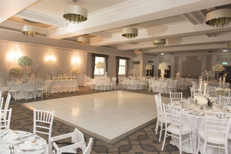 Decorative Hire Anaiah Grace Events 29