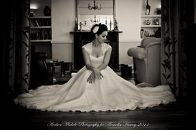 Annalise Harvey Bridal Wear