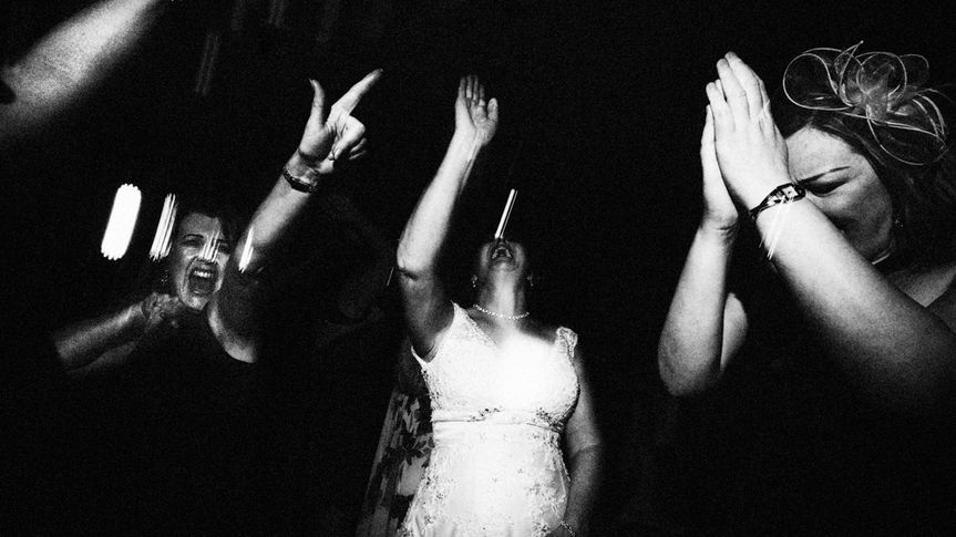 Photographers bomKnights Documentary Wedding Photography 1