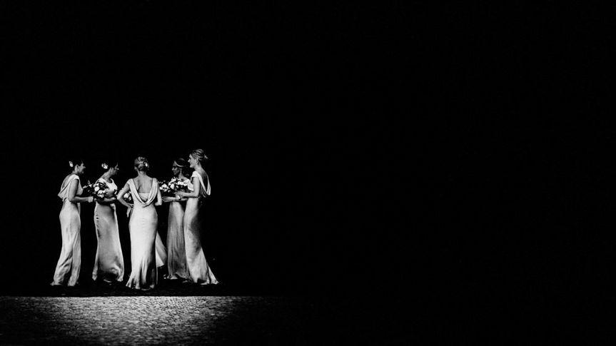 Photographers bomKnights Documentary Wedding Photography 21