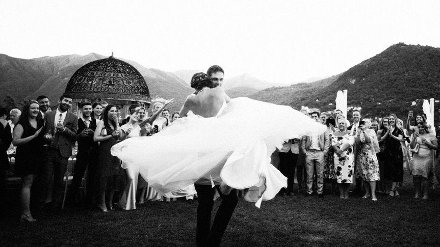 Photographers bomKnights Documentary Wedding Photography 52