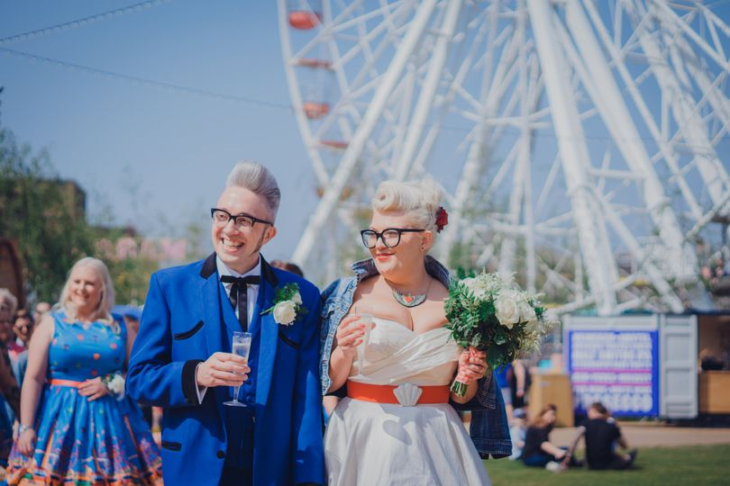 Photographers Sundance Wedding Photography 9