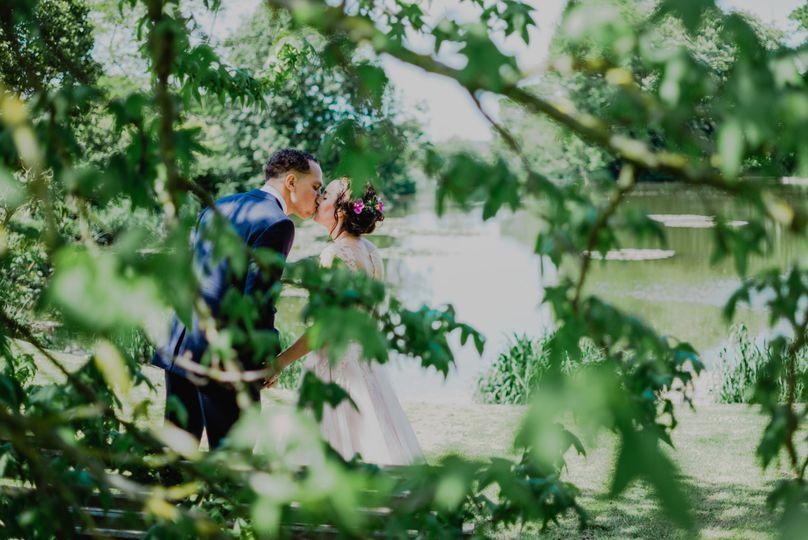 Photographers Sundance Wedding Photography 50
