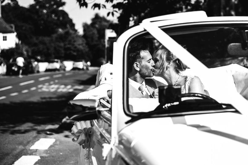 Photographers Sundance Wedding Photography 51