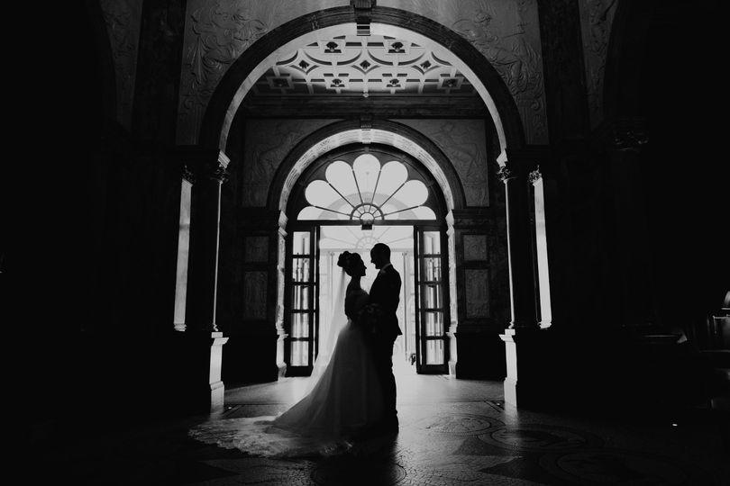 Photographers Sundance Wedding Photography 52