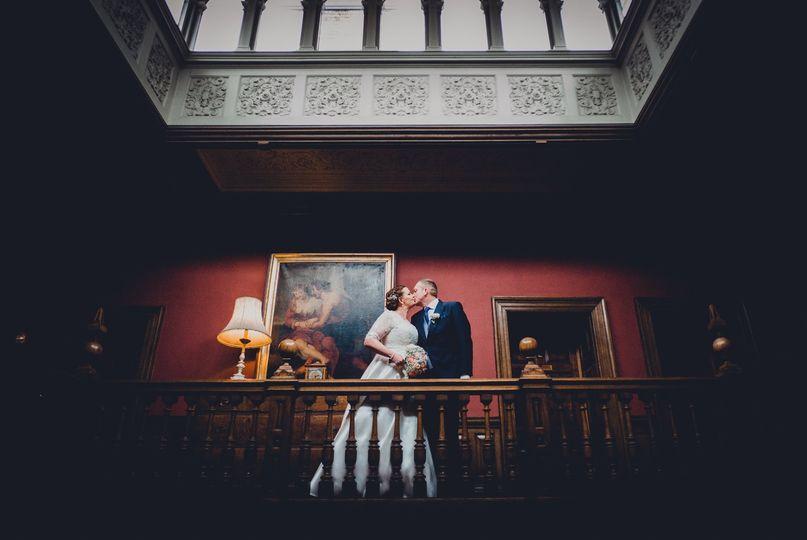 Photographers Sundance Wedding Photography 56