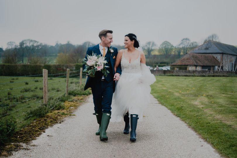 Photographers Sundance Wedding Photography 57