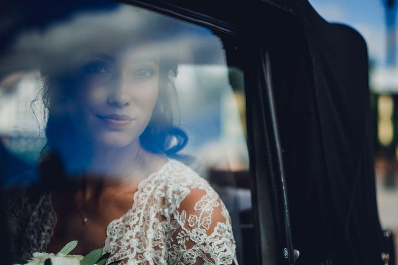 Photographers Sundance Wedding Photography 75