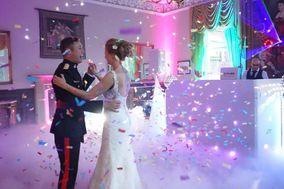 Pure Wedding DJ's