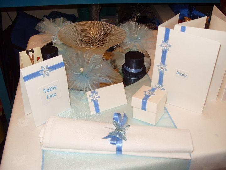 Wedding stationery.JPG