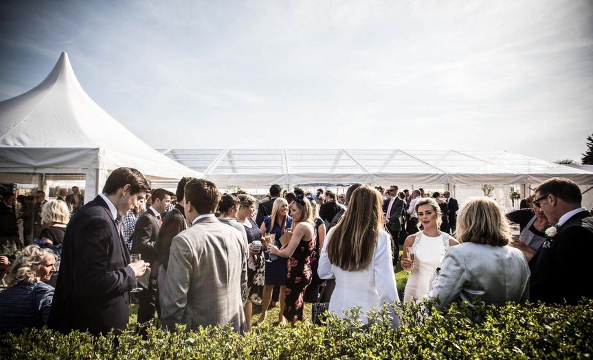 marquee hire miller marqu 20191024012101703