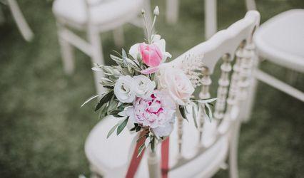 Destination Wedding in Italy 1