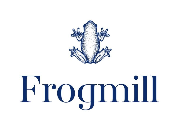 The Frogmill 11