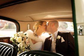 MATT OLIVER WEDDING PHOTOGRAPHER