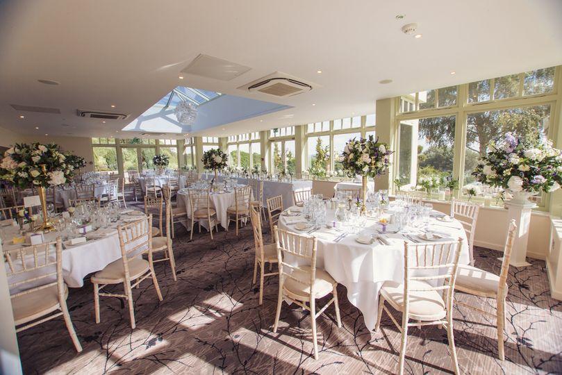 Charingworth Manor Hotel 42
