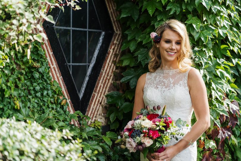 Wedding package special offers | The Montagu Arms Hotel