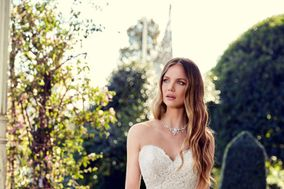 The Cotswold Bridal Boutique