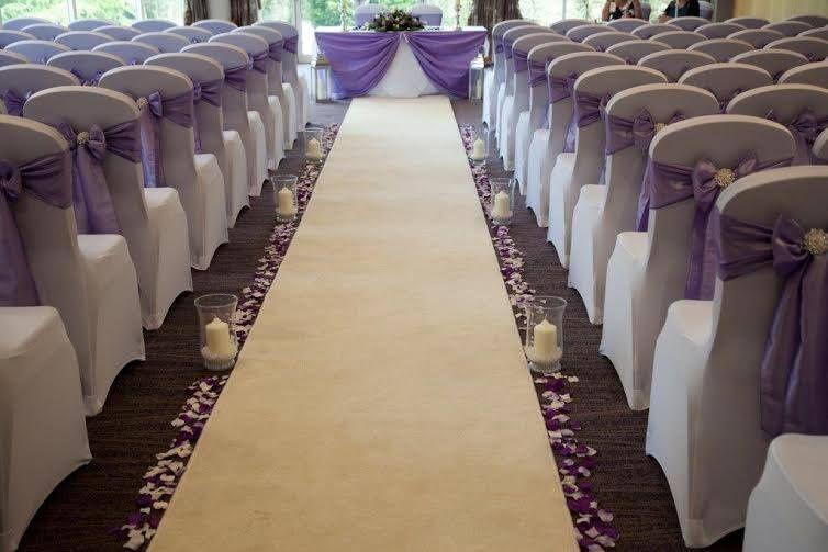 civil ceremony setup 4 104986