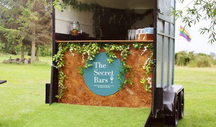 The Secret Bars 1