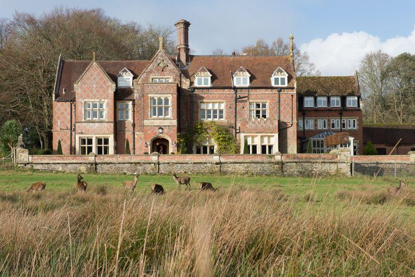 burley manor 20170510040839027