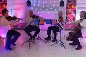 Phoenix String Quartet