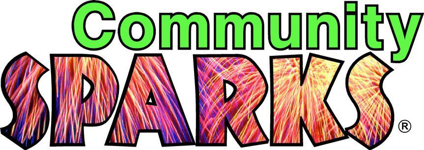 Community Sparks