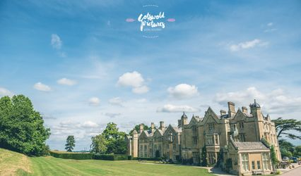 Dumbleton Hall Hotel 1