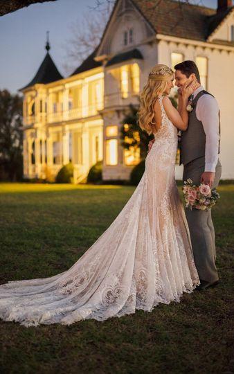 bridalwear shop helena fortl 20191128065528159