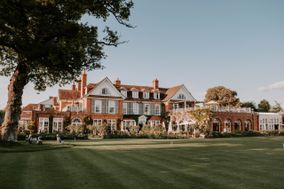 Chewton Glen Hotel & Spa