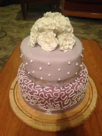 cakes glorious cakes 2 4 115033