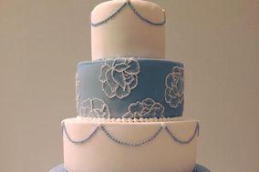 Cakes Glorious Cakes